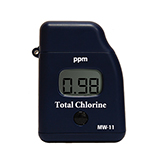 Handy Photometer
